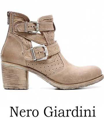Nero-Giardini-shoes-spring-summer-2016-for-women-33
