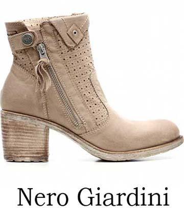 Nero-Giardini-shoes-spring-summer-2016-for-women-34