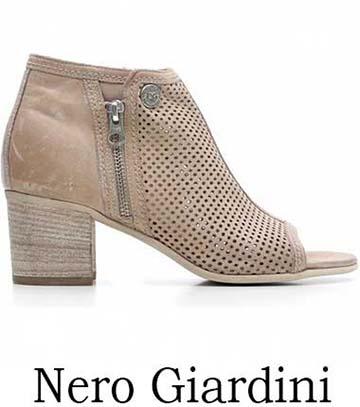 Nero-Giardini-shoes-spring-summer-2016-for-women-35