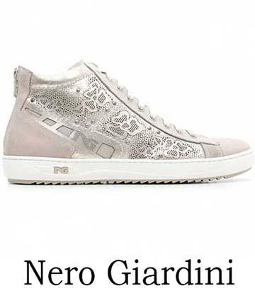 Nero-Giardini-shoes-spring-summer-2016-for-women-36