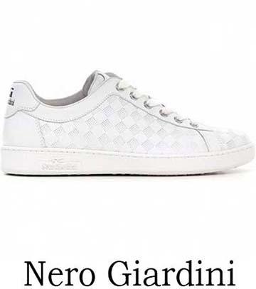 Nero-Giardini-shoes-spring-summer-2016-for-women-37