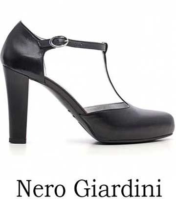 Nero-Giardini-shoes-spring-summer-2016-for-women-38
