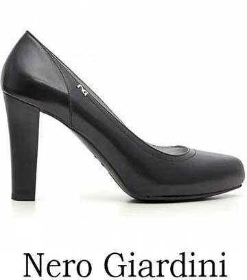 Nero-Giardini-shoes-spring-summer-2016-for-women-39