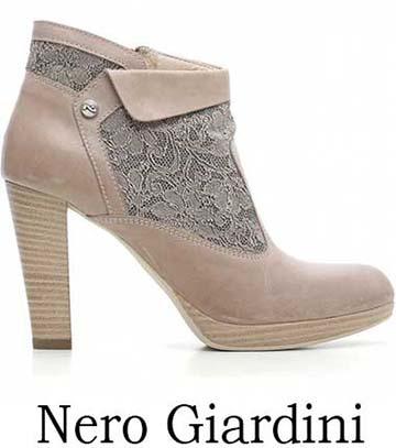Nero-Giardini-shoes-spring-summer-2016-for-women-4