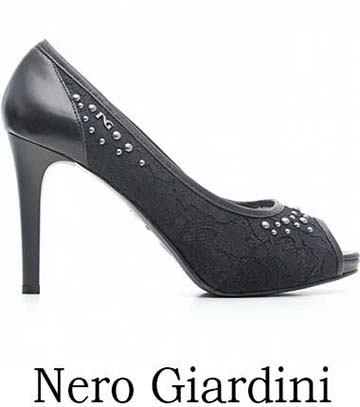 Nero-Giardini-shoes-spring-summer-2016-for-women-40