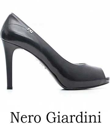 Nero-Giardini-shoes-spring-summer-2016-for-women-41