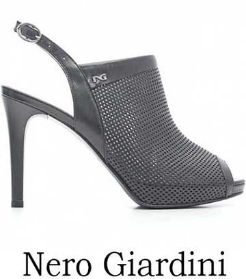 Nero-Giardini-shoes-spring-summer-2016-for-women-42