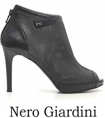 Nero-Giardini-shoes-spring-summer-2016-for-women-43