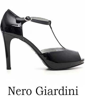 Nero-Giardini-shoes-spring-summer-2016-for-women-44