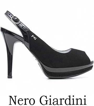 Nero-Giardini-shoes-spring-summer-2016-for-women-45