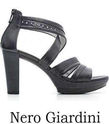 Nero-Giardini-shoes-spring-summer-2016-for-women-46