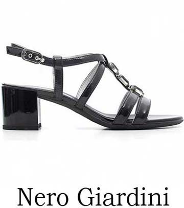 Nero-Giardini-shoes-spring-summer-2016-for-women-47