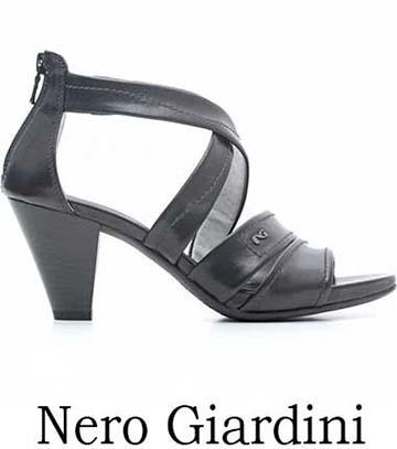 Nero-Giardini-shoes-spring-summer-2016-for-women-48