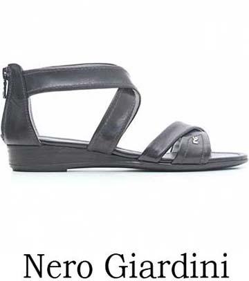 Nero-Giardini-shoes-spring-summer-2016-for-women-49