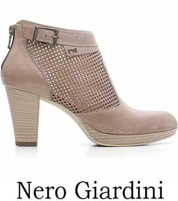 Nero-Giardini-shoes-spring-summer-2016-for-women-5