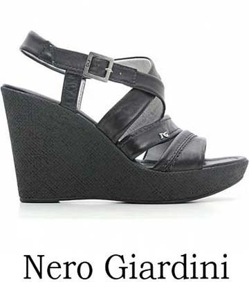 Nero-Giardini-shoes-spring-summer-2016-for-women-50
