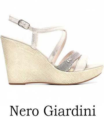 Nero-Giardini-shoes-spring-summer-2016-for-women-51
