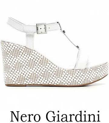 Nero-Giardini-shoes-spring-summer-2016-for-women-52