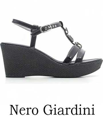 Nero-Giardini-shoes-spring-summer-2016-for-women-53