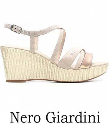 Nero-Giardini-shoes-spring-summer-2016-for-women-54