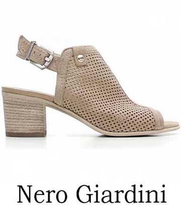 Nero-Giardini-shoes-spring-summer-2016-for-women-55