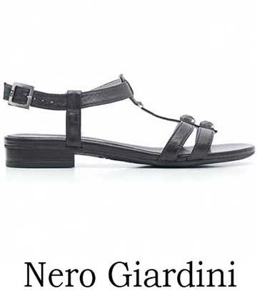 Nero-Giardini-shoes-spring-summer-2016-for-women-56