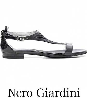 Nero-Giardini-shoes-spring-summer-2016-for-women-57