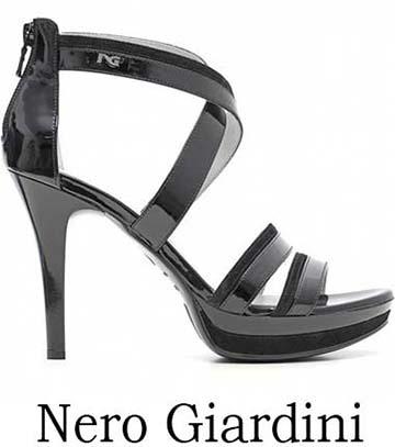 Nero-Giardini-shoes-spring-summer-2016-for-women-58