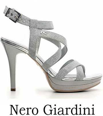 Nero-Giardini-shoes-spring-summer-2016-for-women-59