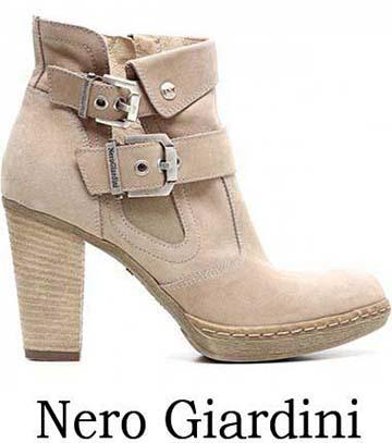Nero-Giardini-shoes-spring-summer-2016-for-women-6