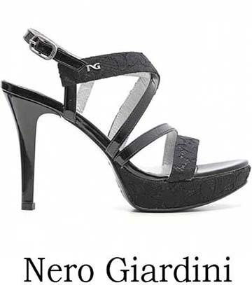Nero-Giardini-shoes-spring-summer-2016-for-women-60