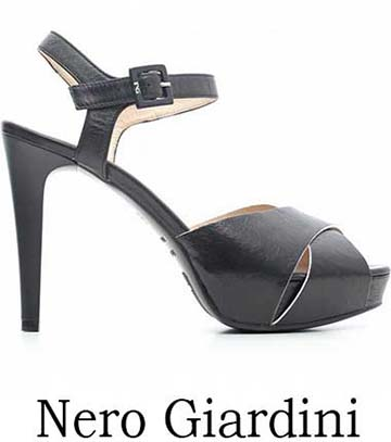 Nero-Giardini-shoes-spring-summer-2016-for-women-61