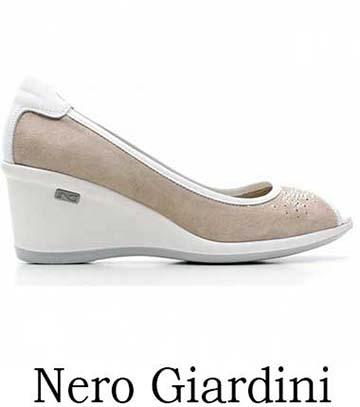 Nero-Giardini-shoes-spring-summer-2016-for-women-62