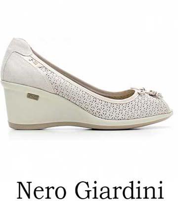 Nero-Giardini-shoes-spring-summer-2016-for-women-63