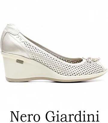 Nero-Giardini-shoes-spring-summer-2016-for-women-64