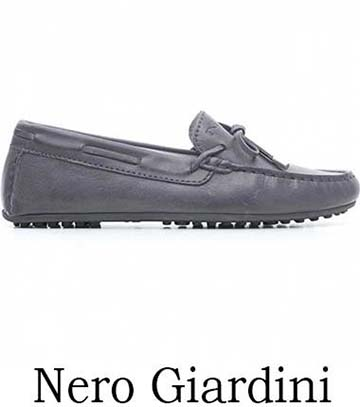 Nero-Giardini-shoes-spring-summer-2016-for-women-65