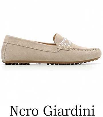 Nero-Giardini-shoes-spring-summer-2016-for-women-66