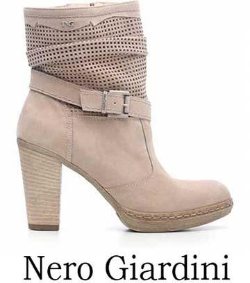 Nero-Giardini-shoes-spring-summer-2016-for-women-7