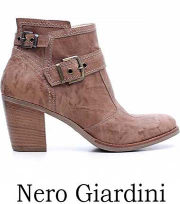 Nero-Giardini-shoes-spring-summer-2016-for-women-8