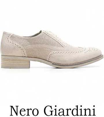Nero-Giardini-shoes-spring-summer-2016-for-women-9