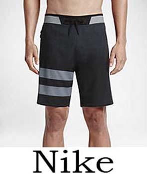 Nike-boardshorts-spring-summer-2016-swimwear-men-16