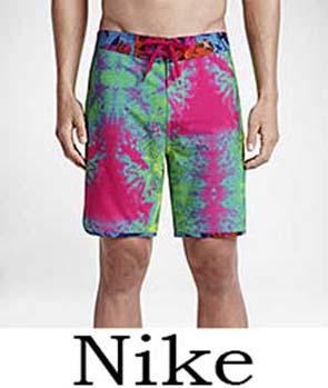 Nike-boardshorts-spring-summer-2016-swimwear-men-2