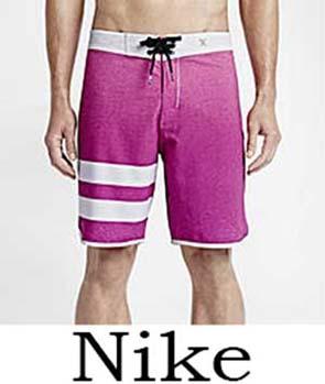 Nike-boardshorts-spring-summer-2016-swimwear-men-20