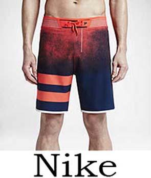 Nike-boardshorts-spring-summer-2016-swimwear-men-22