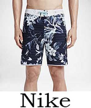 Nike-boardshorts-spring-summer-2016-swimwear-men-24