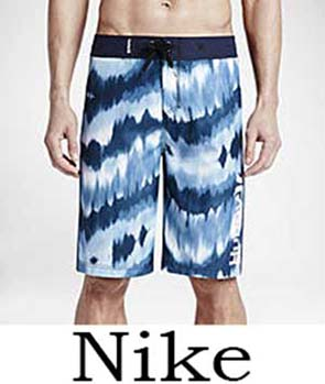 Nike-boardshorts-spring-summer-2016-swimwear-men-25