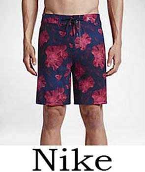 Nike-boardshorts-spring-summer-2016-swimwear-men-26