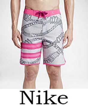 Nike-boardshorts-spring-summer-2016-swimwear-men-27