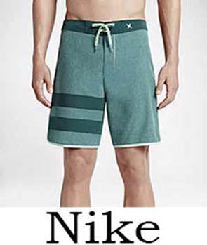 Nike-boardshorts-spring-summer-2016-swimwear-men-30