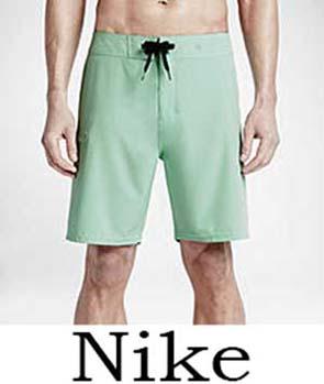 Nike-boardshorts-spring-summer-2016-swimwear-men-31